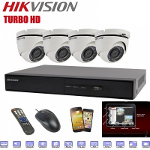 Hikvision offer-f1