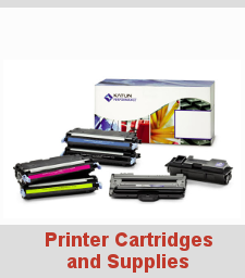 Image Office Supplies