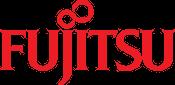 Fujitsu Logo2