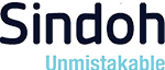 Sindoh logo-1