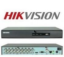 hikvision-cctv-kenya7-1