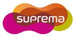 Supremalogo2